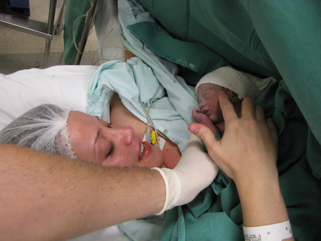 nascimento Gabi